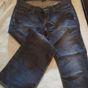 Lucky Brand Lil Maggie 14/32